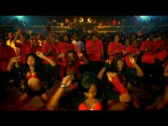 Music video by T-Pain performing Take Your Shirt Off. (C) 2009 RCA/JIVE Label Group, a unit of Sony Music Entertainment Hip Hop Dance Videos, Lets Move, Hip Workout, Dance Hall, Inspirational Videos, Rock Music, Movie Tv, Music Videos, Songs