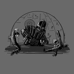 Almost done. #bboy #breakdance #hiphop #dj #battle #scifi #fantasy #rap #turntable #art #illustration #intergalactic #penandink #pen #niteowlink #turntablism by niteowlink http://ift.tt/1HNGVsC