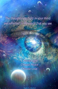 Understanding the flow of cosmic energy helps you to realize how to align with i… - spirituality A Course In Miracles, Choose Love, Spiritual Wisdom, Spiritual Awakening Quotes, Spiritual Gangster, Wisdom Quotes, Qoutes, Law Of Attraction, Spiritism