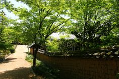 Toshodai-ji Temple | Nara | Japan Hoppers - Japan Travel Guide