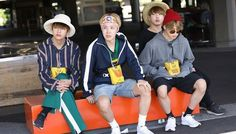 Bangtan Base is an international forum for Armys around the world to gather together to discuss Big Hit's boy group BTS (방탄소년단). Here at Bangtan Base we strive to provide a fun, positive community for all fans to enjoy. Vlive Bts, Jimin Jungkook, Bts Bangtan Boy, Taehyung, Bts Boys, Kim Namjoon, Hoseok Bts, Seokjin, K Pop