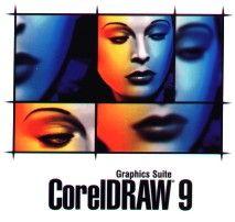 Download – Corel Draw 9 Free Full Version