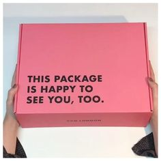 clothing5Clothing #cool #clothing #packaging packaging- #Packaging #prettypackaging packaging- #Packaging - packaging- #Packaging #prettypackaging packaging- #Packaging Source by battaniye010101 - Ecommerce Packaging, Brand Packaging, Box Packaging, Design Packaging, Label Design, Box Design, Branding Design, Package Design Box, Clothing Packaging