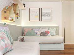 Quarto Noa - nara maitre | design e estampas