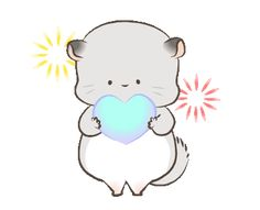Cute Cartoon Pictures, Cartoon Pics, Cute Images, Cute Pictures, Cute Animal Drawings Kawaii, Cute Kawaii Animals, Cute Funny Animals, Winnie The Pooh Gif, Character Design Disney