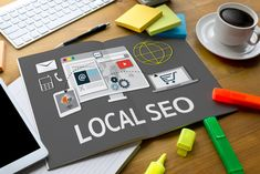 Omaha SEO provides industry leading Online Marketing from Search Engine Optimization & Website Design to bring you more traffic and customers. Online Marketing Agency, Seo Agency, Online Advertising, Marketing Digital, Internet Marketing, Marketing News, Inbound Marketing, Content Marketing, Search Engine Land