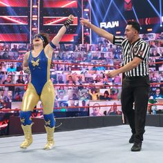 The must-see images of Raw, June 28, 2021: photos | WWE Shayna Baszler, Drew Mcintyre, Aj Styles, Wwe Photos, Professional Wrestling, Superstar, Champion, Tv Shows, Sporty