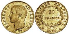 http://www.gadoury.com/it/oro-e-argento/oro/cerca/nazione/FR/