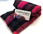MICROWAVE HEATING PAD, large, hot cold pack, Neck Pain Removable/Washable brushed Flannel Cover, Fibromyalgia relief, Organic herbs