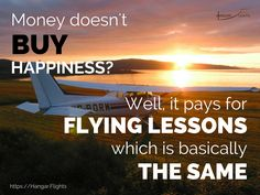 True Words Pilot Quotes Aviation Quotes Aviation Humor
