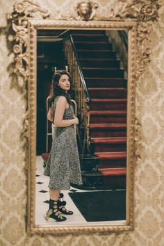 the elysee hotel new york nja tufina fashion blogger