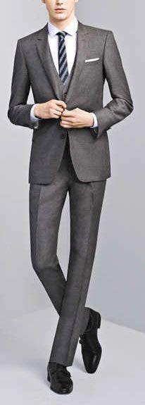 Reda Italian Wool Suits [Reda Suits] - $399.00 : Custom Suits,  | Shirts | Sport | Coats | Tailor