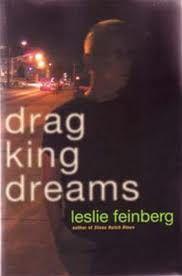 100 Best Lesbian Fiction & Memoir Books of All Time