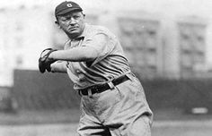 Tired of the Hall of Fame debate focusing on the character clause? ESPN has ranked the top 100 players in baseball history based purely on performance between the lines. Baseball Records, Best Baseball Player, Baseball Star, Nationals Baseball, Baseball Boys, Better Baseball, Cy Young, Famous Sports, Baseball Pictures