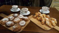 Y así terminamos la cata de cafés de origen en @CoffeeCornerVLC