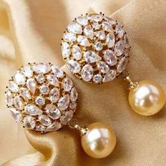 Are you searching for qualityindian jewelry earrings, indian jewelry set, also pueblo direct indian jewelry,.See the web above simply click the link for even more alternatives --- India Jewelry, Pearl Jewelry, Antique Jewelry, Gold Jewelry, Pearl Necklace, Bridal Earrings, Bridal Jewelry, Hoop Earrings, Indian Wedding Jewelry