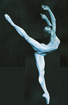 Ballet Whole by Piombo (http://browse.deviantart.com/?q=ballet#/d1k5h7f) - Ballet, балет, Ballett, Ballerina, Балерина, Ballarina, Dancer, Dance, Danza, Danse, Dansa, Танцуйте, Dancing