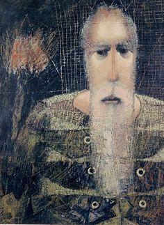 - 1991 - 2000 Paul Martin, Movie Posters, Movies, Films, Film Poster, Cinema, Movie, Film, Movie Quotes
