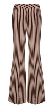 Stripe Trousers Striped Pants, Must Haves, Pajama Pants, Pajamas, Trousers, Spring Summer, Boutique, Fashion, Striped Tights