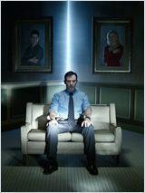 Awake- I love how Jason Isaacs plays an ordinary guy to whom extraordinary things are happening