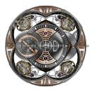 The new Roger Dubuis Excalibur Spider Pocket Time Instrument pocket watch with images, price, background, specs, & our expert analysis. Stylish Watches, Luxury Watches For Men, Cool Watches, Beautiful Watches, Watch Brands, Pocket Watch, Specs, Clocks, Spider