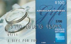 American express happy birthday aepcmc usa colus ae 0066 1 american express usa weding 100 colus ae 0054 bookmarktalkfo Gallery