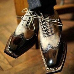 Alligator Shoes, Alligator Boots, Loafers, Sneakers for Men Best Shoes For Men, Men S Shoes, Formal Shoes, Casual Shoes, Shoes Style, Sock Shoes, Shoe Boots, Alligator Boots, Gentleman Shoes