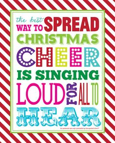1000 images about elf party on pinterest buddy the elf
