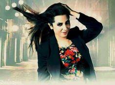 موزیک ویدیوی جدید فرزانه ناز - گل انار  http://darisongs.com/videos/farzana-naaz-gul-e-anar