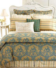 241 Best Bedding Comforter Sets Images