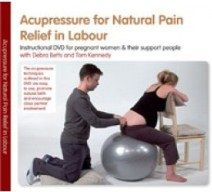taught to all my clients for birth.. in the labour folder given to them at 36 weeks.   Works amazing!