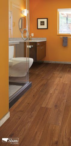 Aquaguard Smoky Dusk Water Resistant Laminate 12mm 100085539 Floor And Decor My House