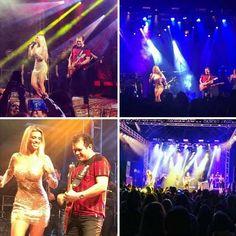 XCalypso se apresenta em uma casa de shows no Pará e bate record de público http://www.jornaldecaruaru.com.br/2016/01/xcalypso-se-apresenta-em-uma-casa-de-shows-no-para-e-bate-record-de-publico/
