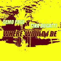 #NEWMUSIC....'DEMO PAGE x TINA BUGATTI - WHERE WOULD I BE  [Bassline Rock Music ® Inc ©] 2018' on #SoundCloud #np https://soundcloud.com/bassline-316-inc-music/demo-page-x-tina-bugatti-where-would-i-be-bassline-rock-music-inc-2018? utm_source=soundcloud&utm_campaign=share&utm_medium=twitter #WillPowerEntLlc #NYC #NewBROOKLYN #GoGettersNetwork #Power1051 #HOT97 #105KJAMZ