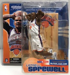 The Angry Spider Has All Of The Toys You Want For Your Collection: TAS037971 - 2003 ...  Check it out here! http://theangryspider.com/products/tas037971-2003-mcfarlane-toys-nba-new-york-knicks-latrell-sprewell?utm_campaign=social_autopilot&utm_source=pin&utm_medium=pin