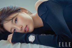 We can't deny if Suzy Bae, former girl group 'Miss A' is such beautiful women like a goddess. Jung So Min, Korean Model, Korean Singer, Korean Actresses, Korean Actors, Korean Beauty, Asian Beauty, Miss A Kpop, Asian Woman
