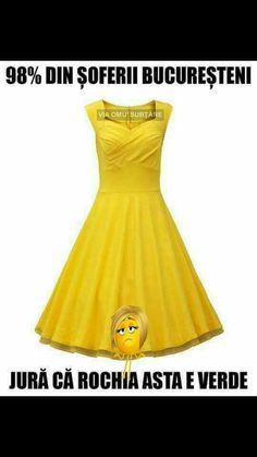 Haha, Jokes, Humor, Summer Dresses, Random, Funny, Fashion, Moda, Husky Jokes