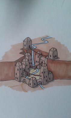 older drawing drawings imgur