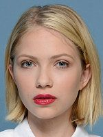 Tavi Gevinson Rookie Magazine Founder Is Dominating The Feminist