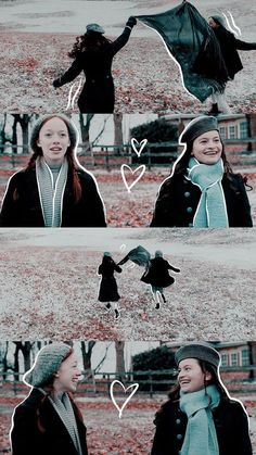 Such a beautiful show! i highly recommend Anne with an e Gilbert Blythe, Anne Shirley, Amybeth Mcnulty, Gilbert And Anne, Anne White, Anne With An E, Cuthbert, Fandoms, Film Serie