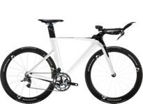 Trek Speed Concept triathalon bike