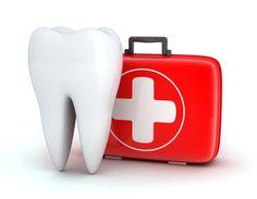 Is Gum Disease Linked to Alzheimer's? #dentist #Naperville