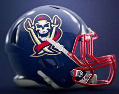 Buccaneers Helmet designed by Fraser Davidson. Connect with them on Dribbble; the global community for designers and creative professionals. Helmet Design, Football Helmets, Nfl, Hats, Hat, Nfl Football, Hipster Hat