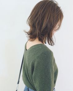 Pin on Hair inspo Lob Hairstyle, Chic Hairstyles, Scarf Hairstyles, Easy Little Girl Hairstyles, Cute Hairstyles For Short Hair, Short Hair Styles, Elegant Short Hair, Bob Haircut For Fine Hair, Hair Arrange