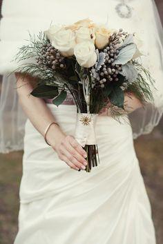 Photos by Revival Photography Mountain Wedding at The Mast Farm Inn in Valle Crucis NC  www.revivalphotography.com