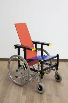 bonnefantenmuseum maastricht - Laura Lima, Laureaat Bonnefanten Award for Contemporary Art 2014