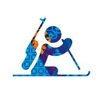 Official list of all summer, winter and historical Olympic sports. Learn about the disciplines, sports and events that are part of the Olympic Movement. Olympic Sports List, Olympic Logo, Olympic Games, Winter Games, Team Usa, Winter Olympics, Game Design, Smurfs, Sports Posters