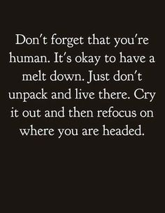 don't unpack & live there, nor be a frequent flier, punch card carrying lunatic either