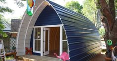 This article contain quonset hut homes ideas that really unique. If you want to buy quonset hut houses, read our price guide first.