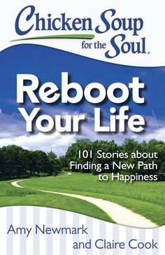 Chicken Soup for the Soul Books Review and Giveaway- Two latest releases from Chicken Soup for the Soul!